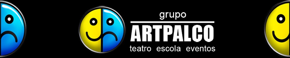 Grupo Artpalco