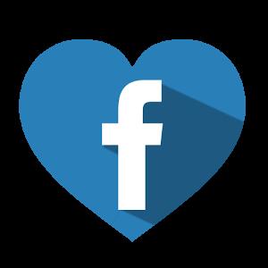 تطبيق أجمل مشاركات فيس بوك
