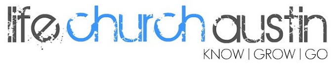 Life Church Austin