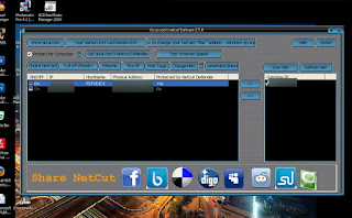 Download Netcut 2.1.4