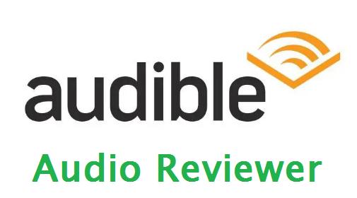 Audible Studios