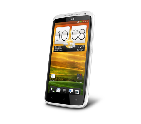 htc one x factory reset fix bugs and problem issues android tips rh droidtricks blogspot com Samsung Galaxy Tab 2 10.1 Manual Samsung Galaxy Tab 2 10.1 Manual