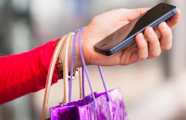 5 Tips Aman Wisata Belanja Online