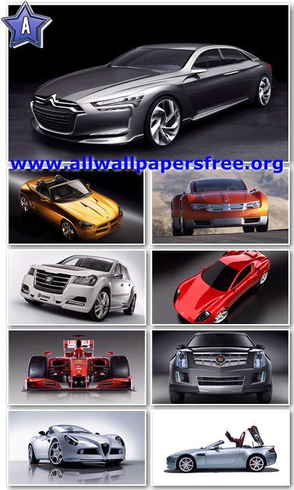 Full Hd Wallpaper Cars. Cars Wallpapers Full HD