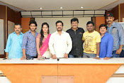 Aloukika movie press meet photos-thumbnail-18