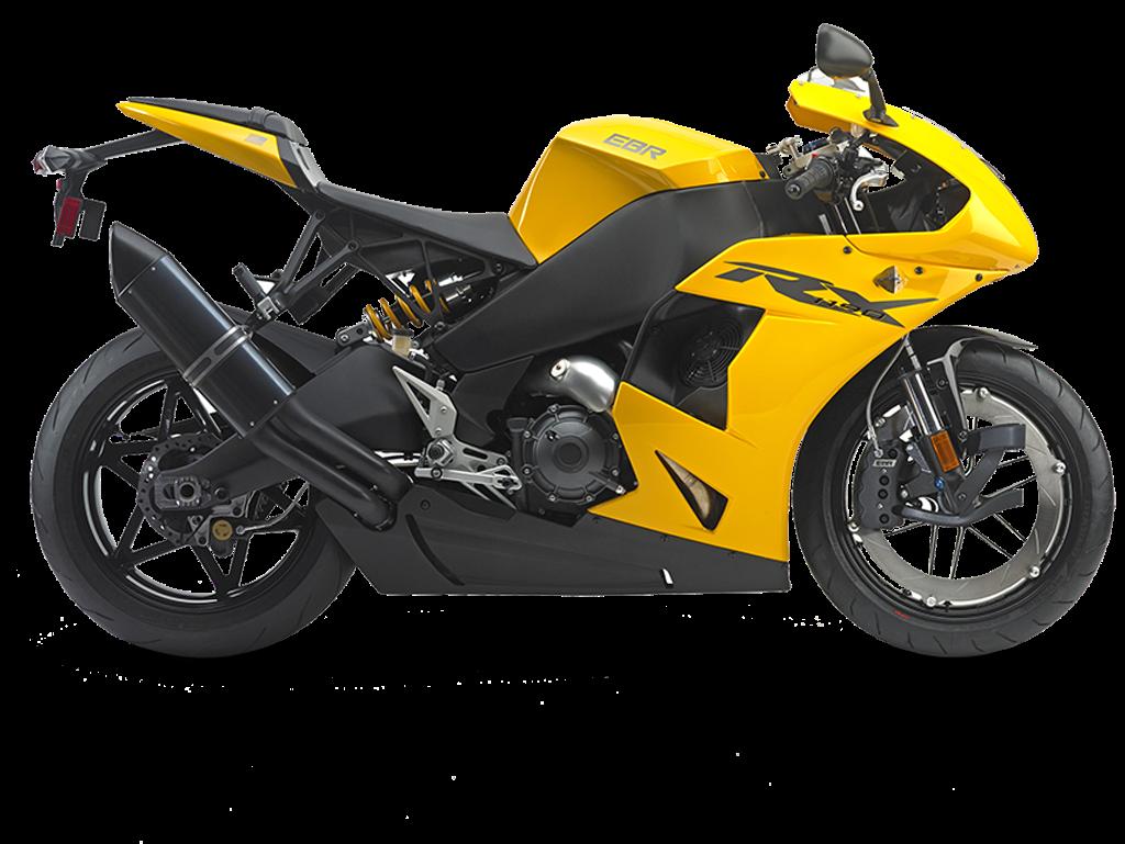 Ducati sports bikes 2014