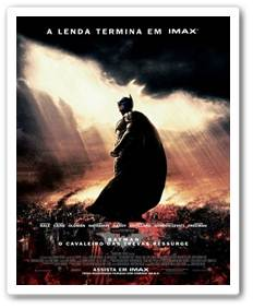 Download Batman O Cavaleiro das Trevas Ressurge RMVB + AVI Dublado DVDRip + Torrent 720p Bluray