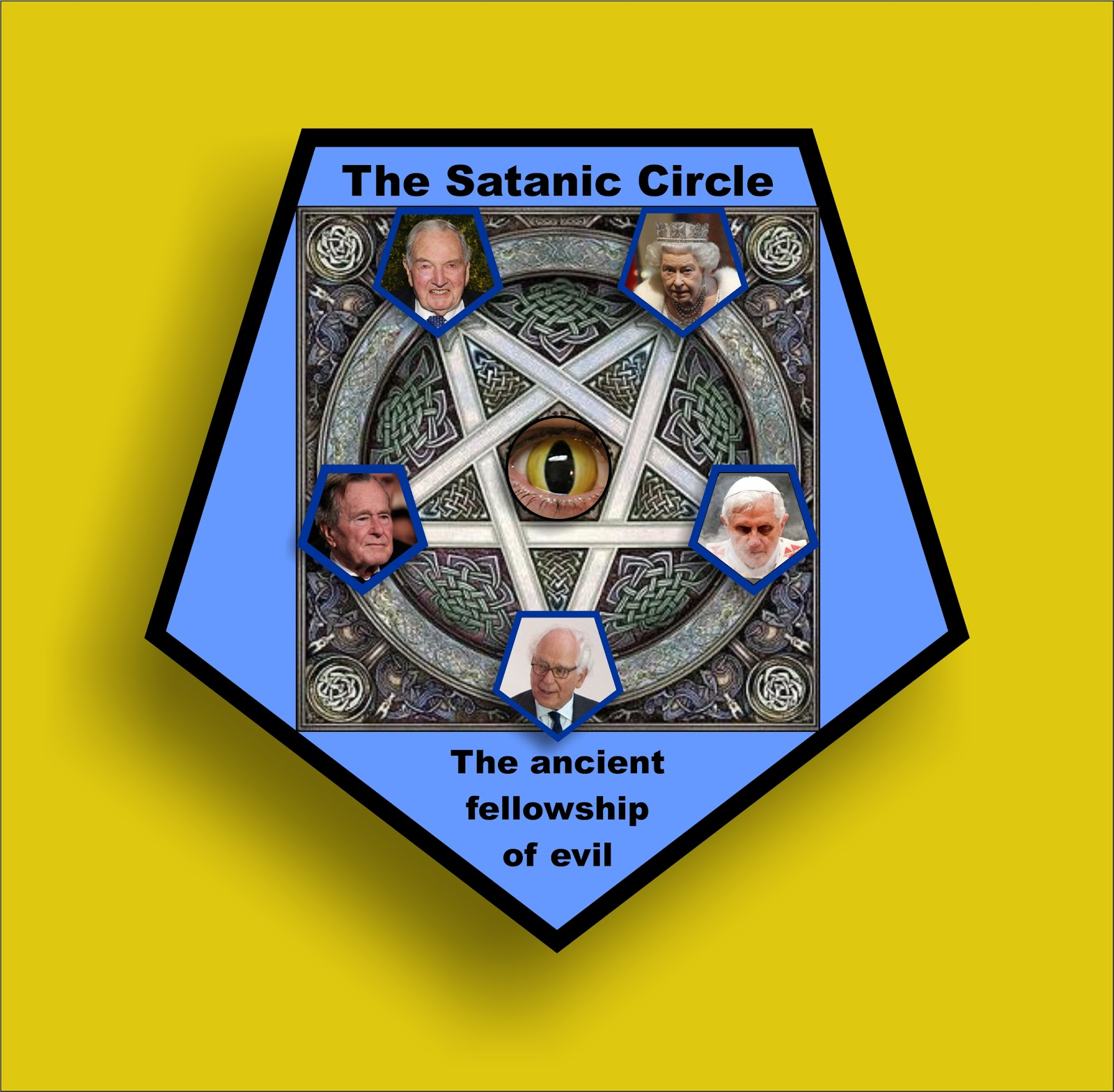 The fall of the pentagram five illuminati illusion dissolves in the fall of the pentagram five illuminati illusion dissolves in disarray link biocorpaavc