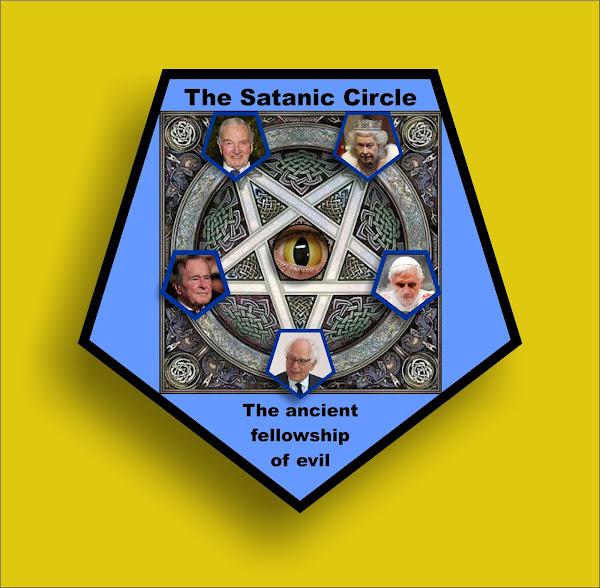 Illuminati Signs In Cartoons Picture: illuminati bloodlines Illuminati Signs In Spongebob