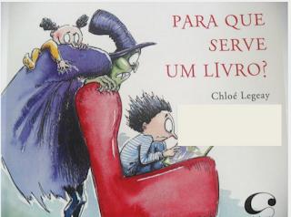 http://pt.slideshare.net/crissiq/1-pra-que-serve-o-livro-leitura-deleite?related=1