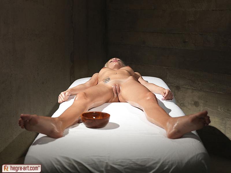 tantra yoni sex danmark