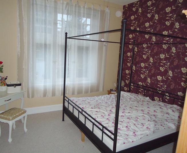 schneegl ckchen roomtour schlaf und wohnzimmer dekoideen. Black Bedroom Furniture Sets. Home Design Ideas