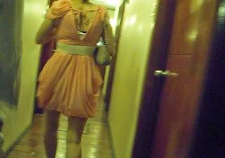 Putri Nasabah Malah di Cabuli Pegawai Koperasi di Hotel Melati