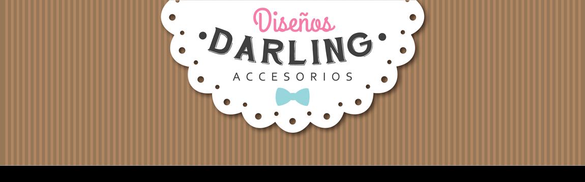 Diseños Darling