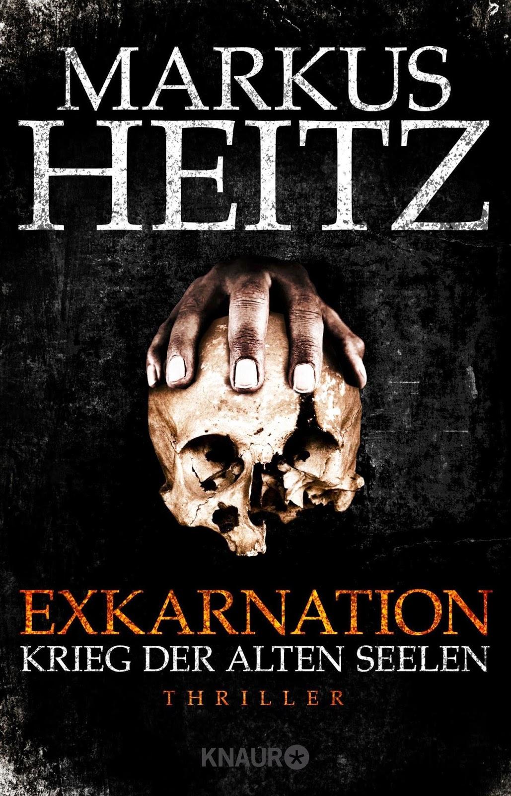 """Heitz"""