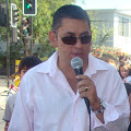 Director Rene Osorio