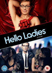 Baixar Filme Hello Ladies: O Filme (Dublado) Online Gratis