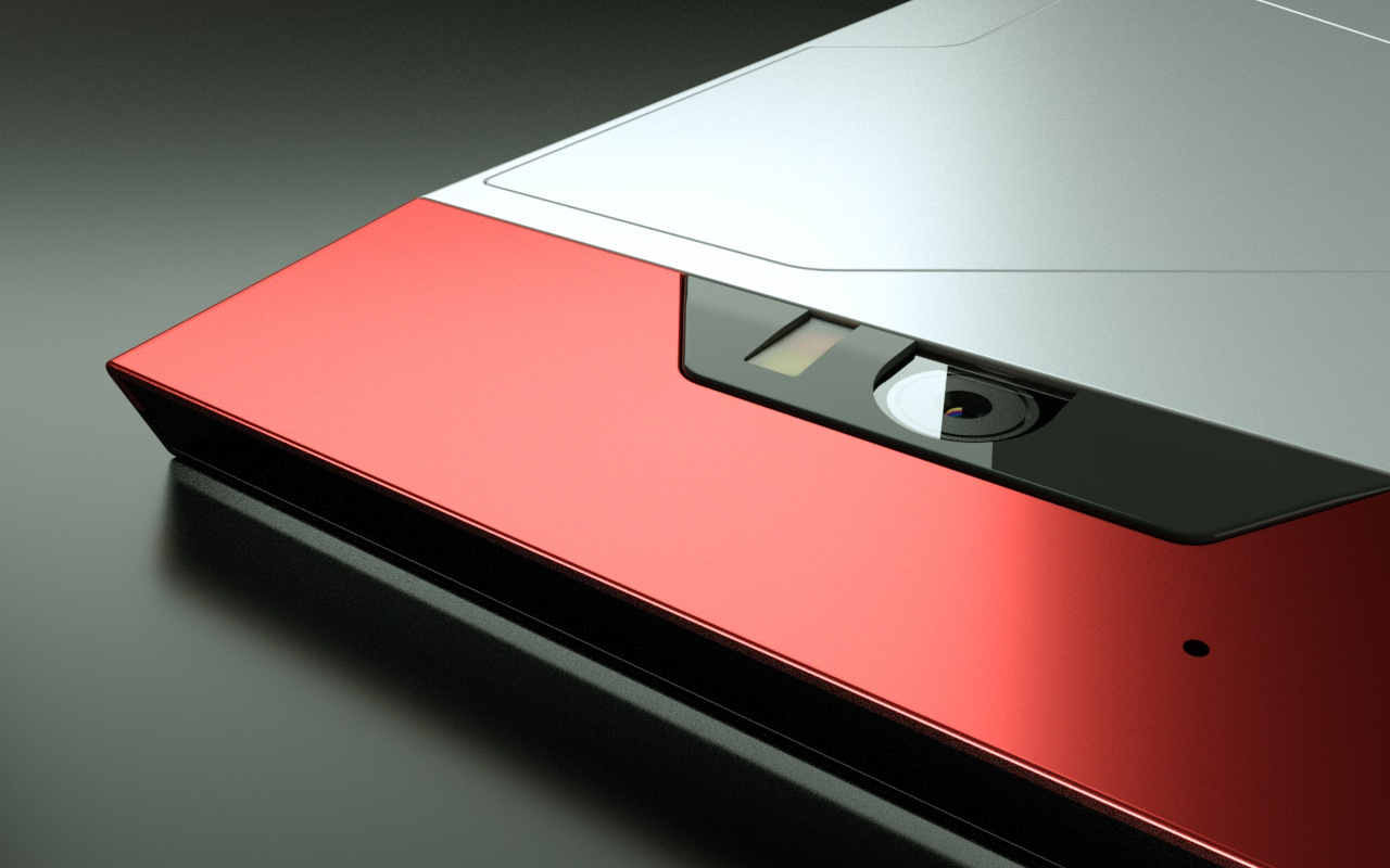 Camera Powerful Android Phones the most craziest android phone unhackable unbreakable photos turing phone