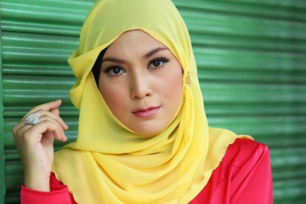 Punca Shila Amzah Mengamuk Dengan Peminat