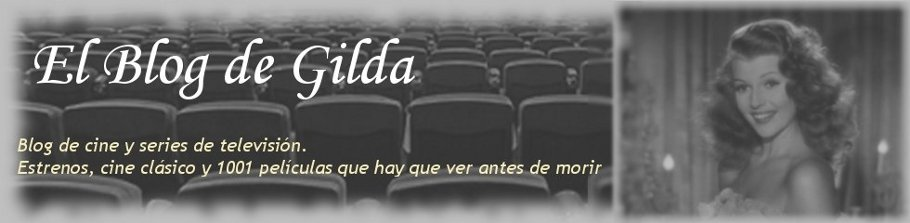 El Blog de Gilda