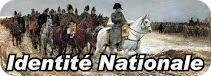 Identité Nationale : nos Racines – par Marc NOÉ