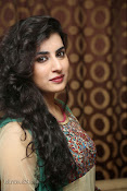 Archana latest Gorgeous photos at Hotel Galaxy Inn launch-thumbnail-18