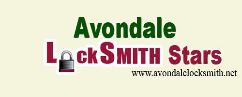 Avondale LocksmithStars