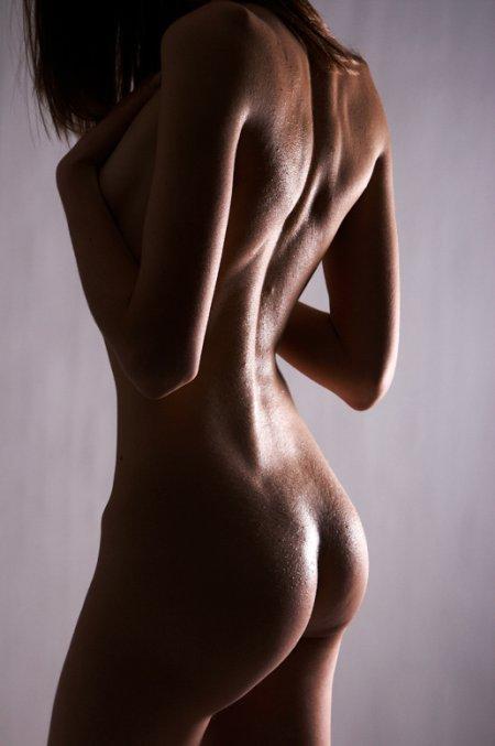 denis goncharov fotografia mulheres modelos nuas peladas sensuais