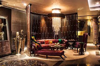 Best Interior Decorators In India