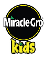 Miracle-Gro Kids logo