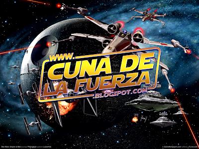 Star Wars Rebeldes El Inquisidor 3.75 en la Figura 4 Años