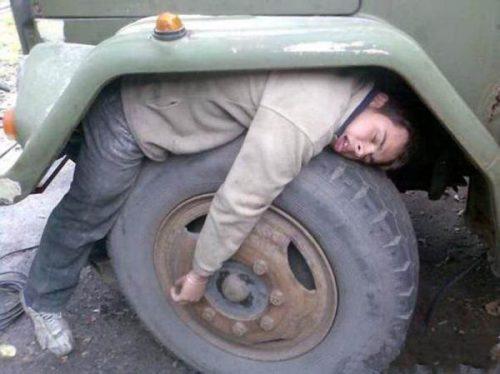 posisi lucu orang lagi tidur posisi lucu orang lagi tidur