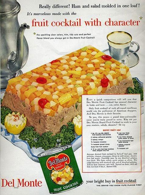 60 inch jello pudding granny booty - 5 2
