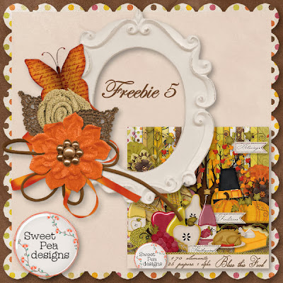 http://www.sweet-pea-designs.com/blog_freebies/SPD_BTF_Freebie5.zip