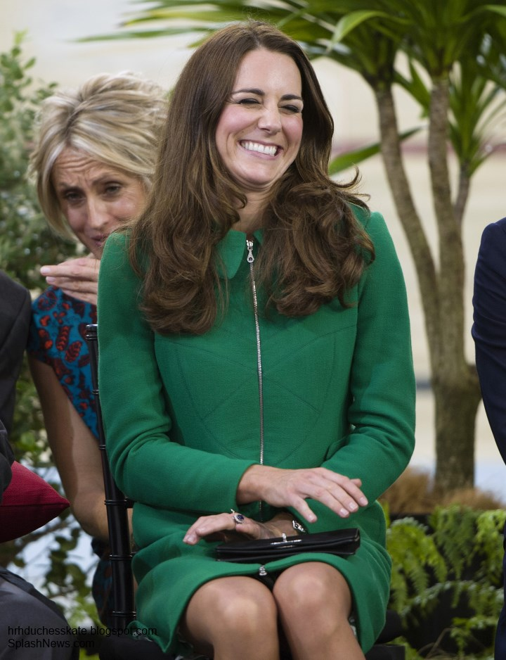 Princess catherine upskirt