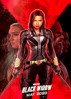 "Marvel Studios' ""Black Widow"""