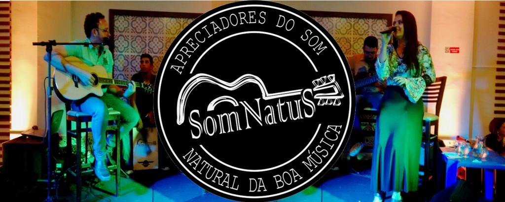 SOMNATUS