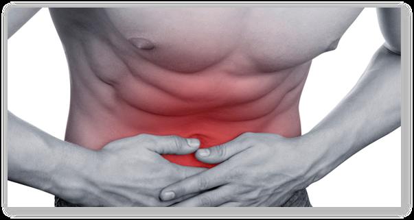 Gastrita si ulcerul se agraveaza primavara