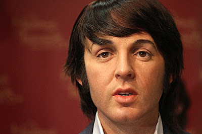 Paul%2BMcCartney%2BIn%2BWax.jpg