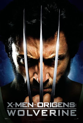 images Download   X Men Origins: Wolverine
