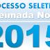 Prefeitura de Queimada Nova - PI abre Processo Seletivo com salários de até R$ 5,5 mil; Confira o edital!