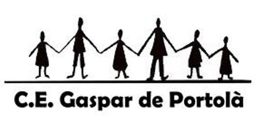 C.E. GASPAR DE PORTOLÀ, MÉS QUE UN ESPLAI
