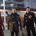 """Barry & Oliver Vs Wells: Confiram a promo do penúltimo episódio de """"The Flash"""" (1x22)"""