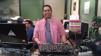 DJ MoProd