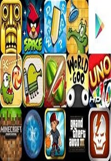 Top%2B15%2BAndroid%2BGames%2B %2B2012 Download   Top 15 Games Android   2013