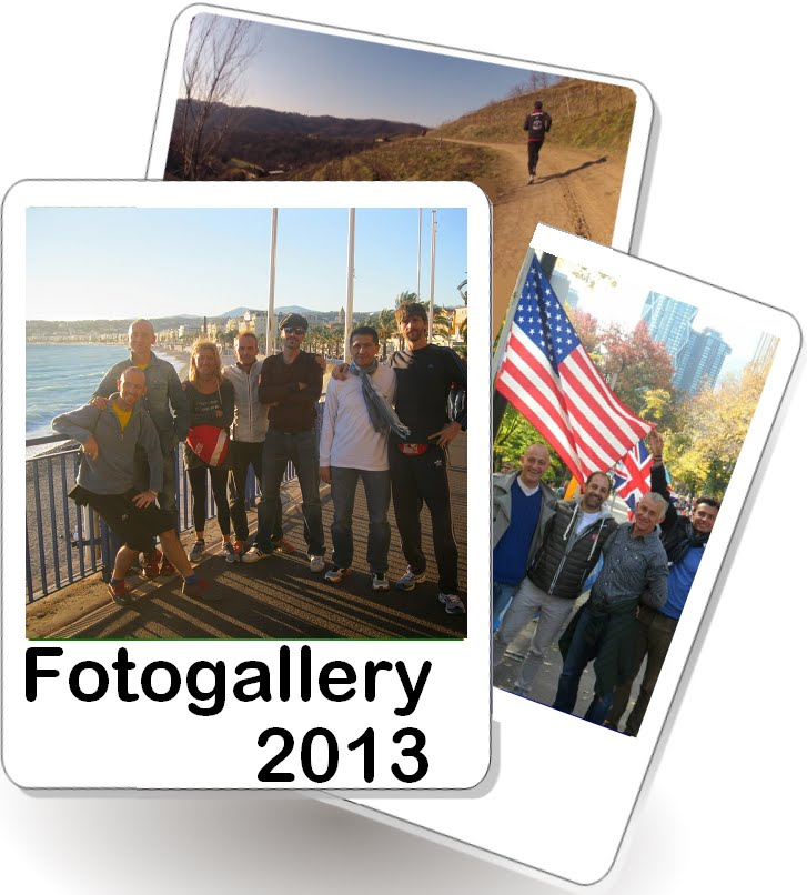 Fotogallery 2013