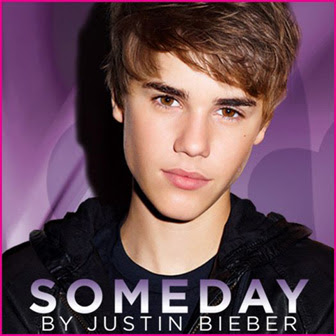 Justin Bieber All Products Amazon