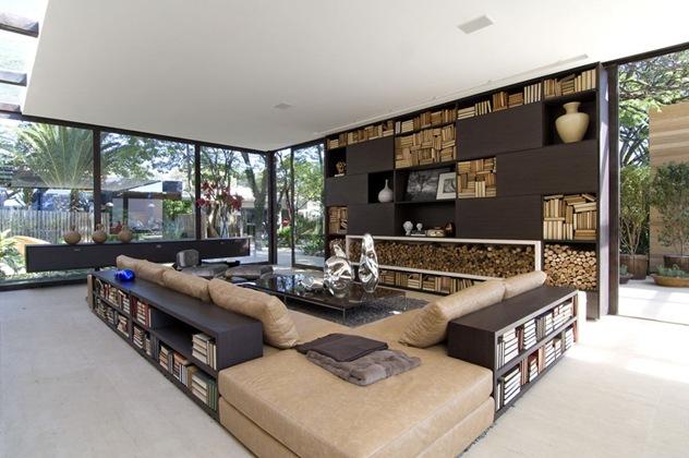 loft-24-7-by-fernanda-marques-arquitetos-associados-in-so-paulo-brazil-2.jpg (632×420)