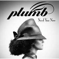 Tracklist: Need You Now by Plumb