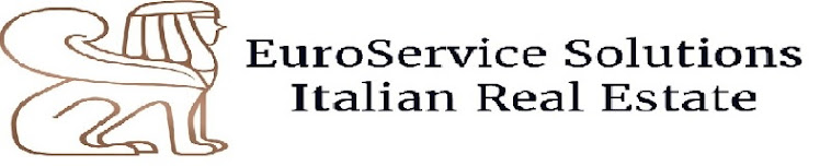Euroservice Solution Italian Real Estate